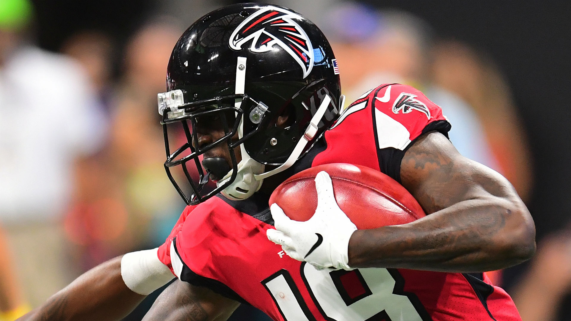 Waiver Wire Week 1 Wr Center Details About Ideal 61534 Digital Circuit Breaker Finder With Best Fantasy Football Pickups For 4 Sporting News Rh Sportingnews Com Top