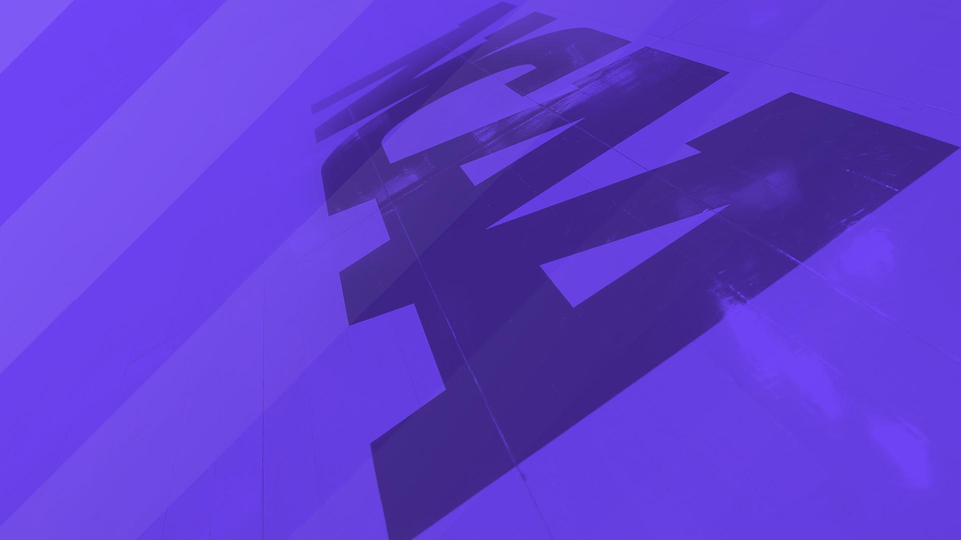 Ncaa-logo-ftr-neutraljpg_1x78rt0oei1t81c9gi07olbrin