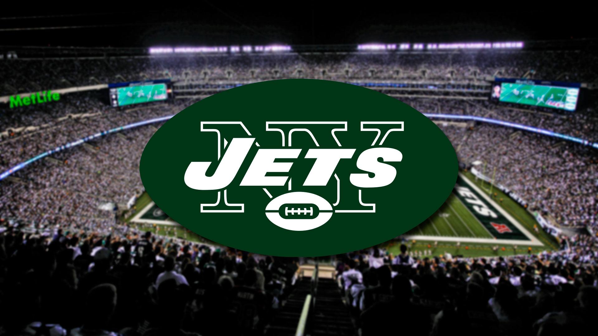 New-york-jets-040115-ftrjpg_7t3inqjw3ny11j36q29e01wxm