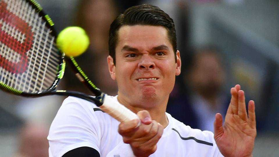 raonic-milos052115-getty-ftr.jpg