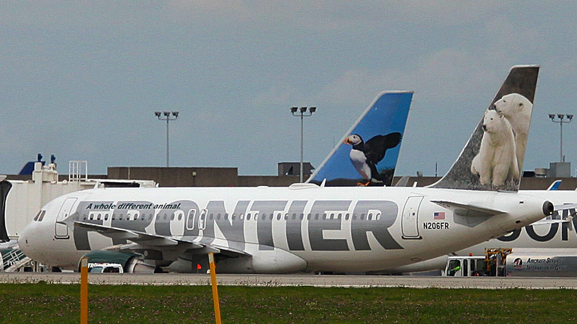 frontier-plane-ftr-getty-030516