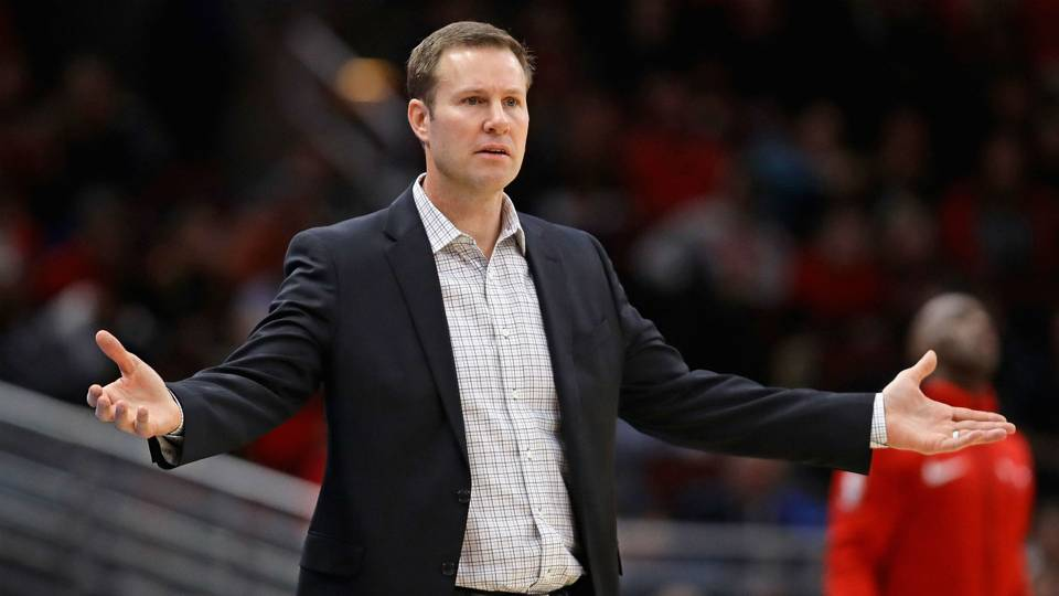 fred-hoiberg-getty-120318-ftr.jpg