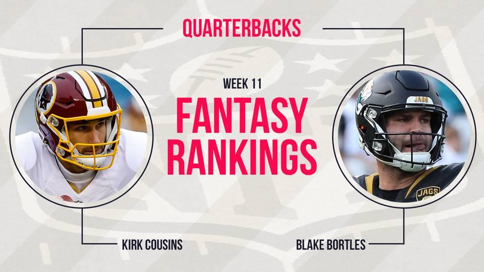 Week-11-Fantasy-QB-Rankings-FTR