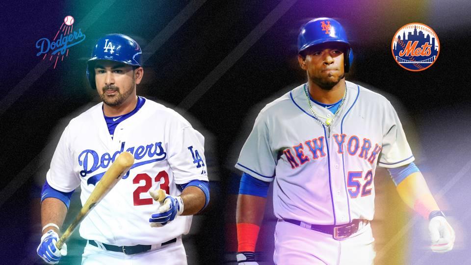 ILLO-Dodgers Mets-NL_Matchups-100715-GETTY-FTR.jpg