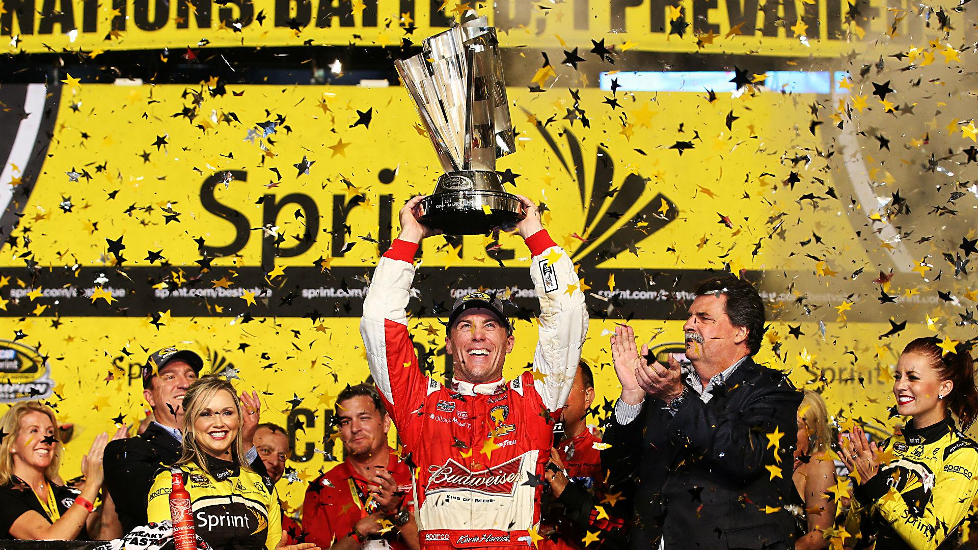 Kevin Harvick-NASCAR-111614-Getty-ftr.jpg
