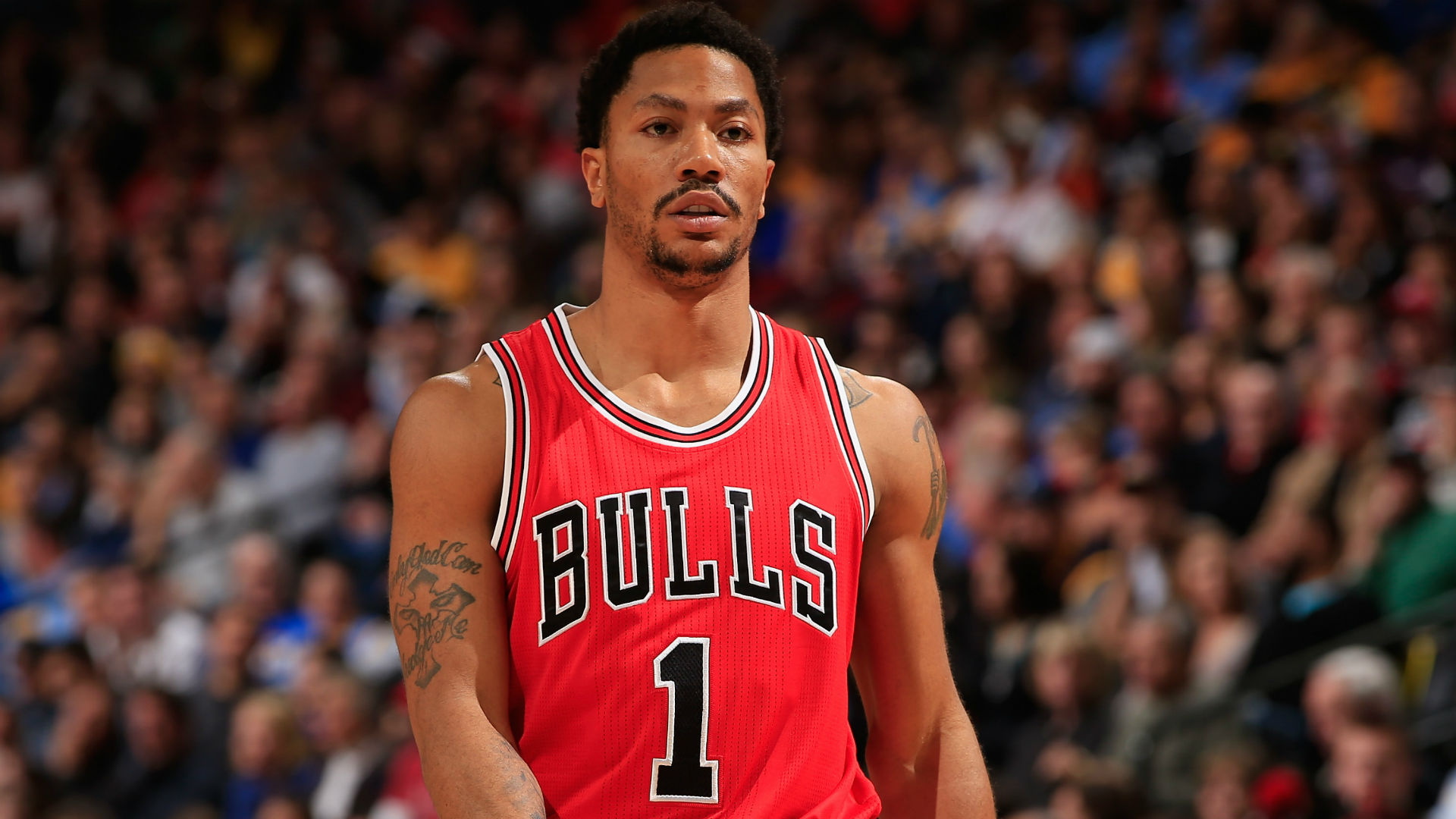 NBA betting lines and picks – Struggling Bulls host Spurs