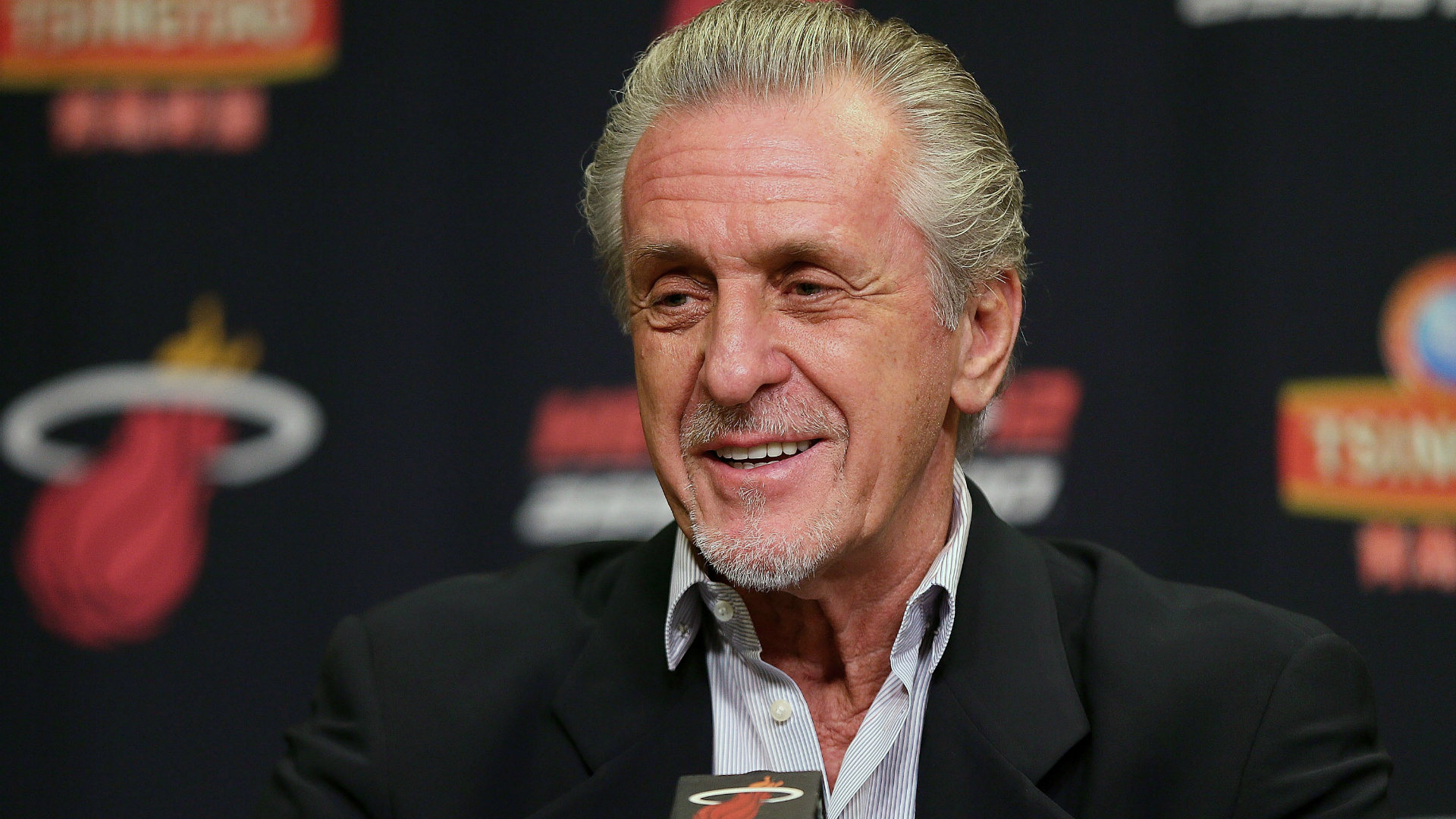 pat-riley-file-ftr