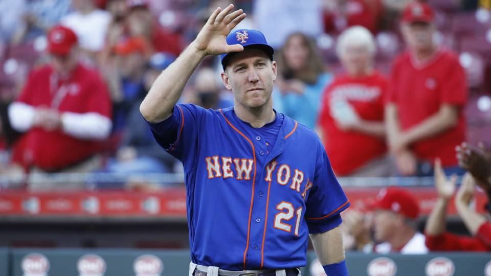 Todd-Frazier-Mets-FTR-071018