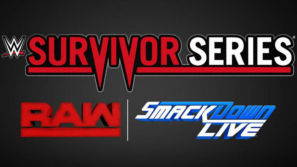 Survivor-Series-Logo-WWE-FTR-110917