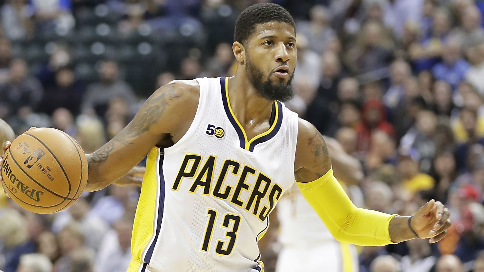 Paul-george-pacers-getty-ftr-022217_1j1udxyrhab1w1kmf0v11q3stj