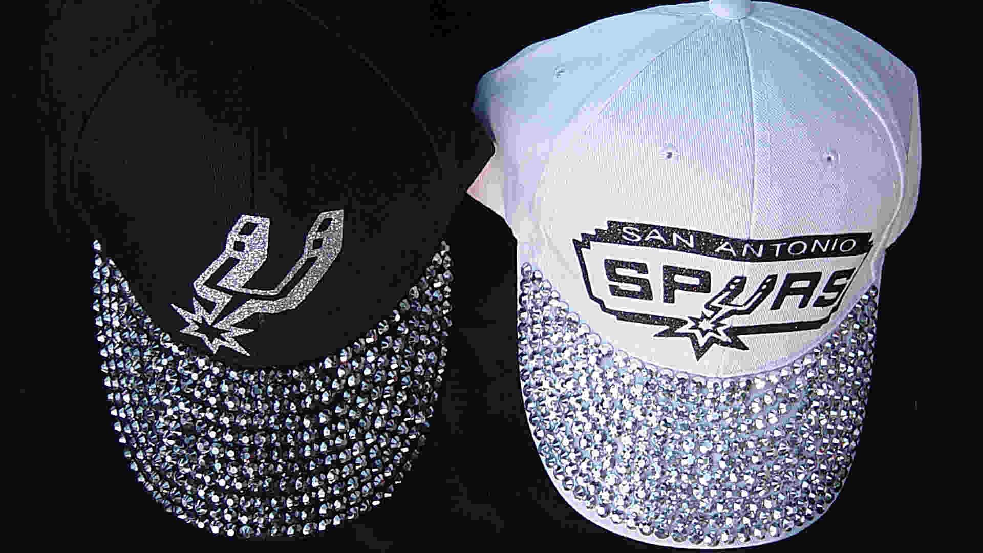 Merchandise-NBA-061214-WIDE