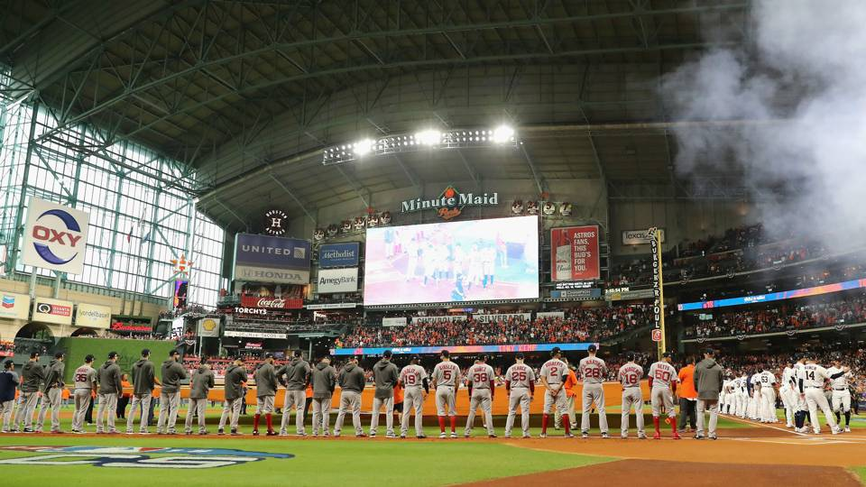 MMP-Astros-Red-Sox-ALCS-Getty-FTR-101718