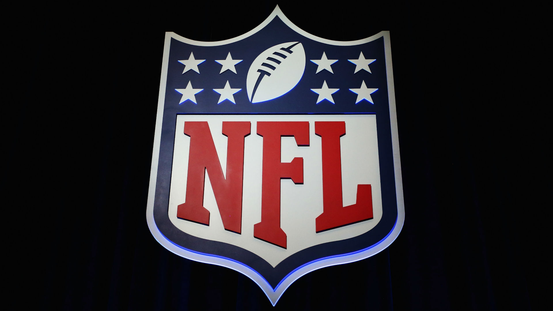 football fans finally have release date for 2018 nfl schedules | nfl