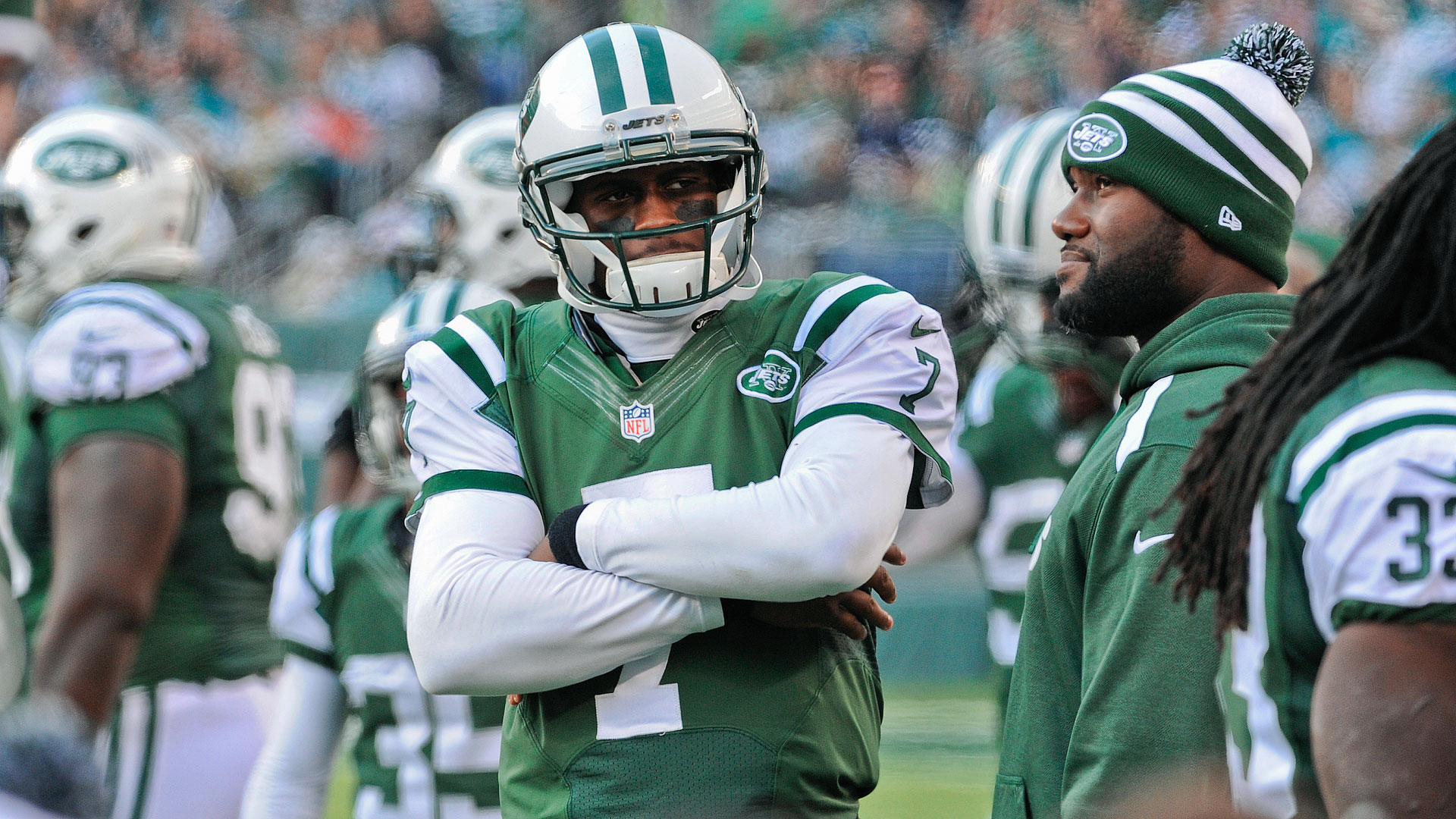 Geno Smith-120113-AP-FTR.jpg