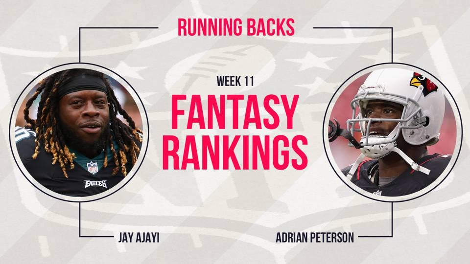 Week-11-Fantasy-RB-Rankings-FTR