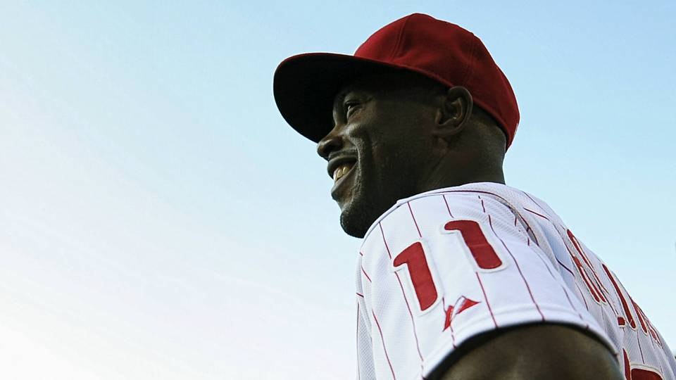 Jimmy Rollins trade  It s so hard to say goodbye to yesterday as Phillies  part with former MVP 2f2f9e88e16