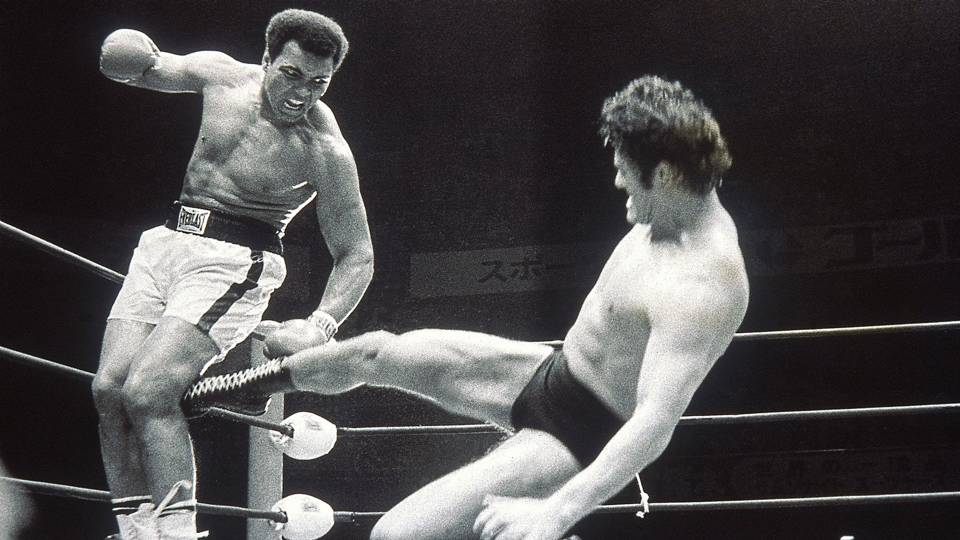 Antonio-Inoki-Muhamma-Ali-Getty-FTR-082717