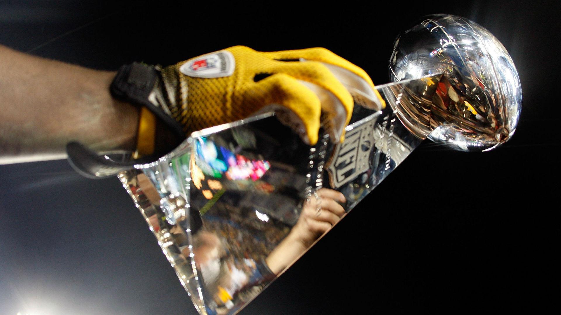 Lombardi-trophy-062717-getty-ftrjpg_1qd4mtw9pz2pf1pom5ikp0kjvi