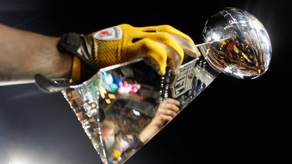 Lombardi-Trophy-062717-Getty-FTR.jpg