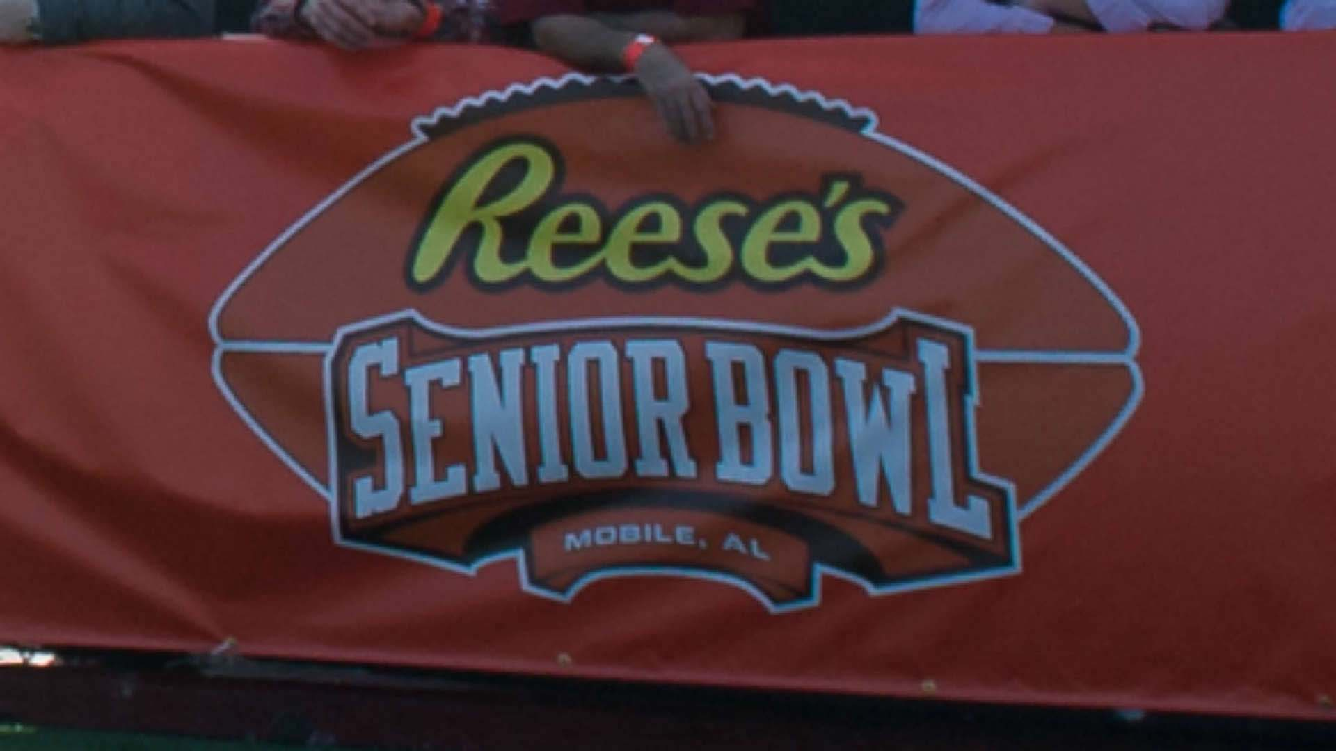 Senior Bowl 2019: Date, time, TV channel, rosters