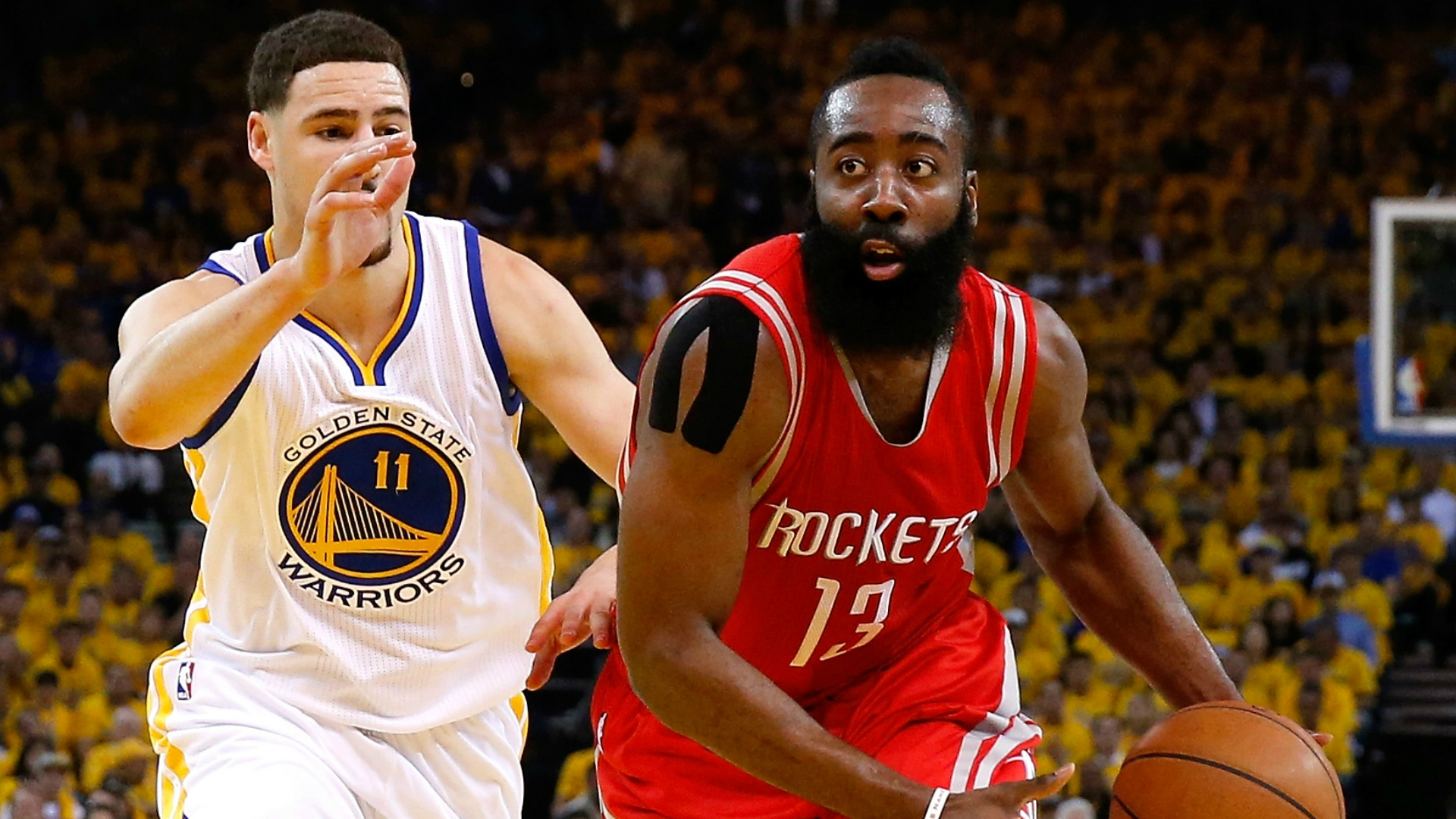 Klay-thompson-james-harden-getty-ftr-092216_6ohyivjkyh6ozgpmsjbypwk3