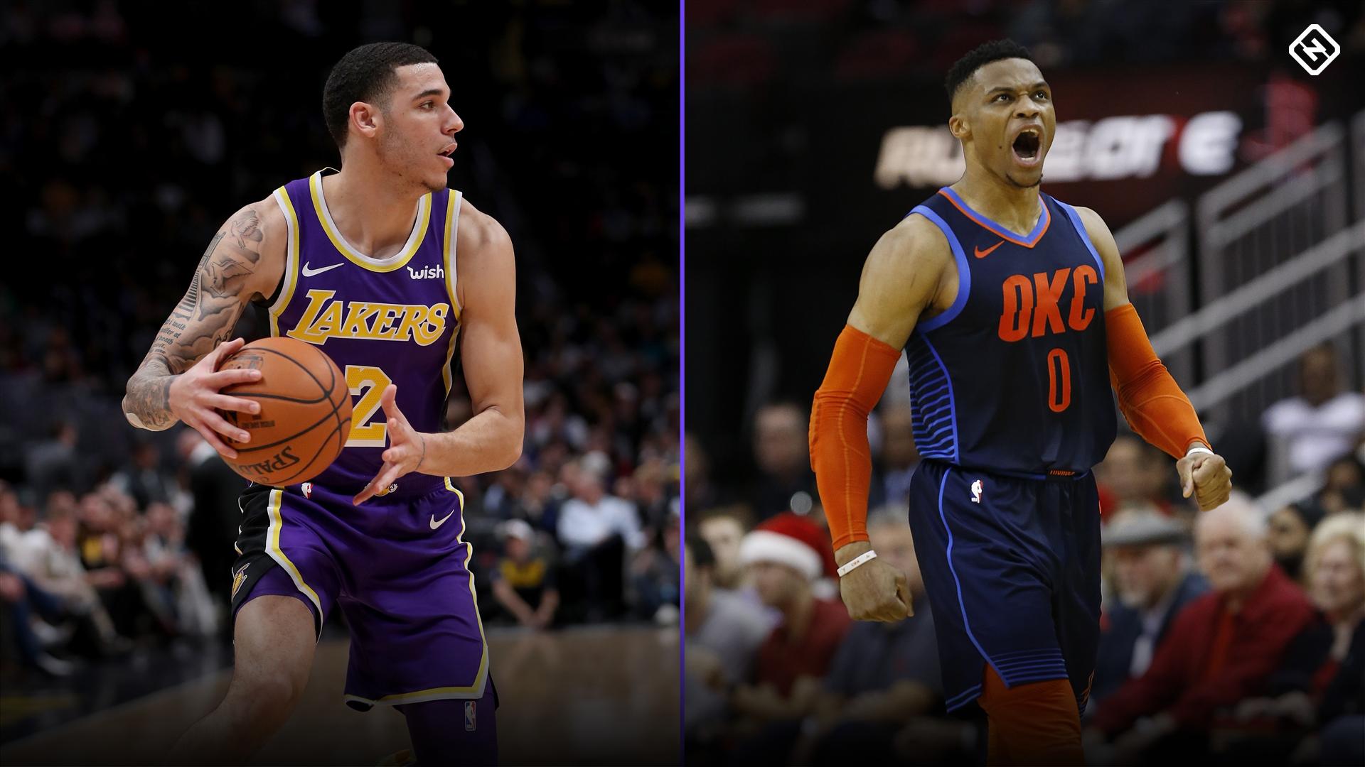 FanDuel NBA DFS: Pick advice, lineup sleepers for Friday ...