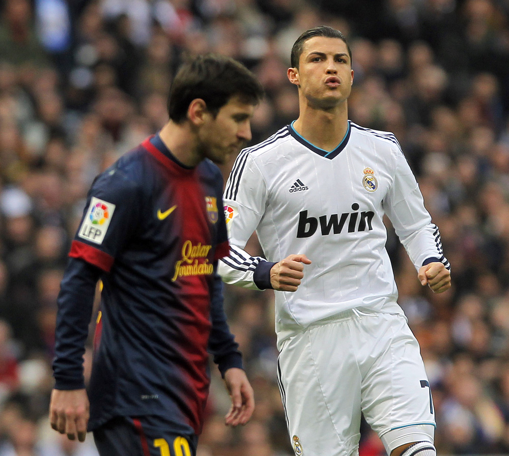 Lionel-Messi-Cristiano-Ronaldo-DL-021214.jpg