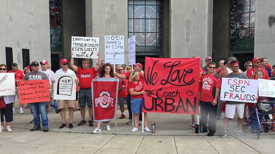 Ohio-State-Rally-081818-BB.jpg