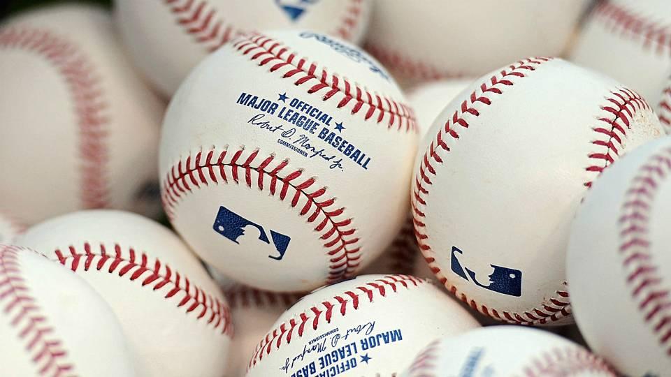 Baseballs-021016-Getty-FTR.jpg