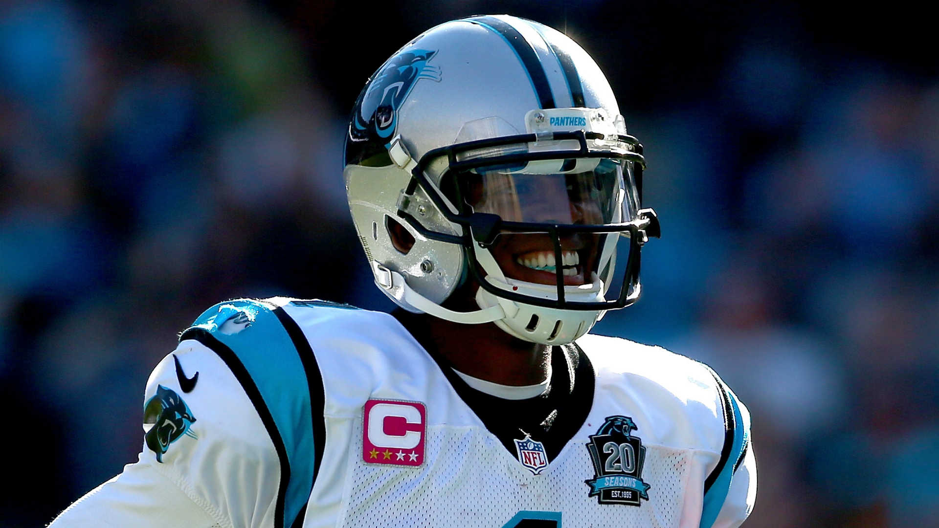 Monday night action report – Vegas books need a Panthers cover