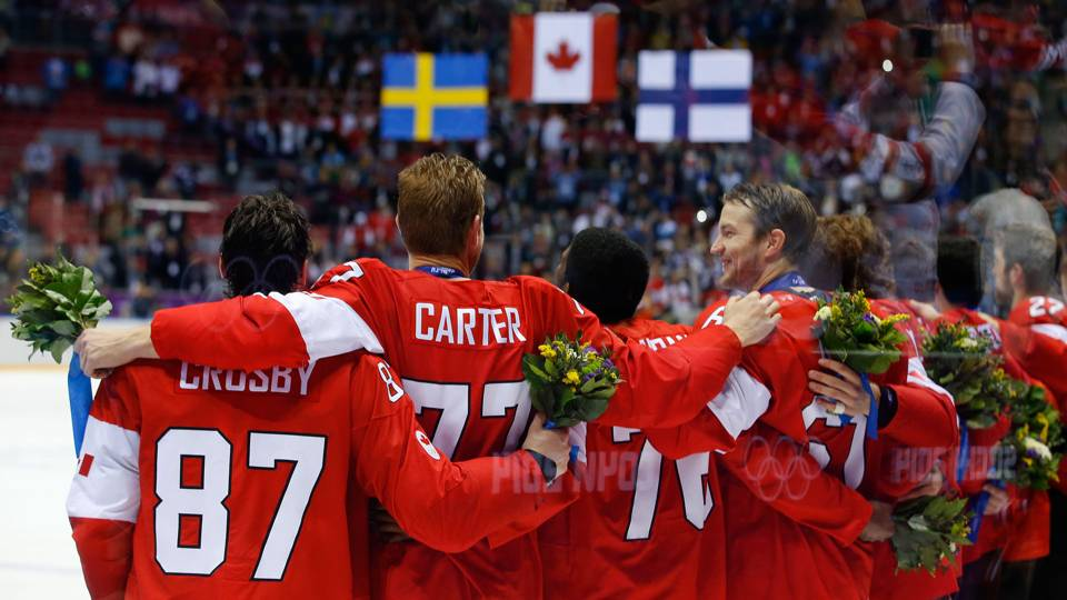 Canada-Olympics-Jubo-FTR-22314.jpg
