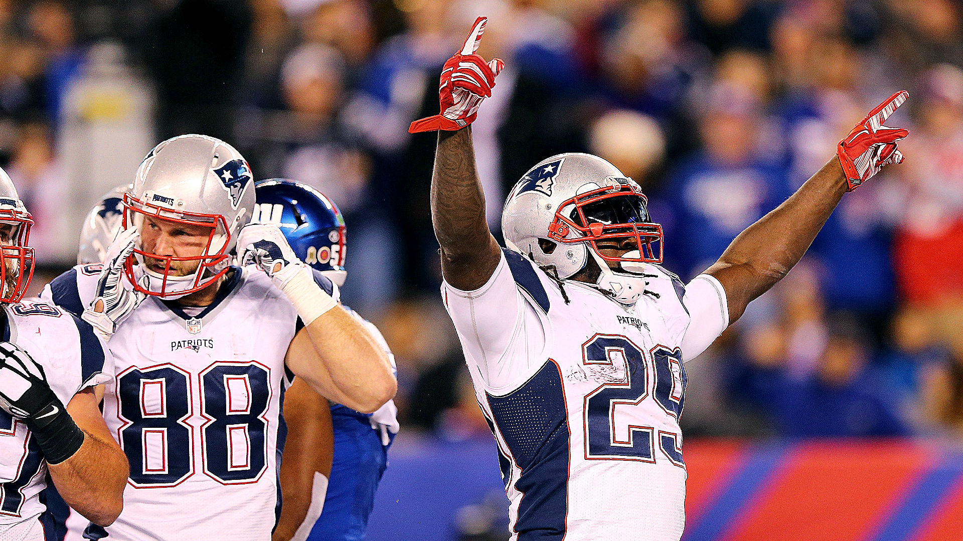 ​Bills at Patriots betting lines and pick — Short price on Pats?