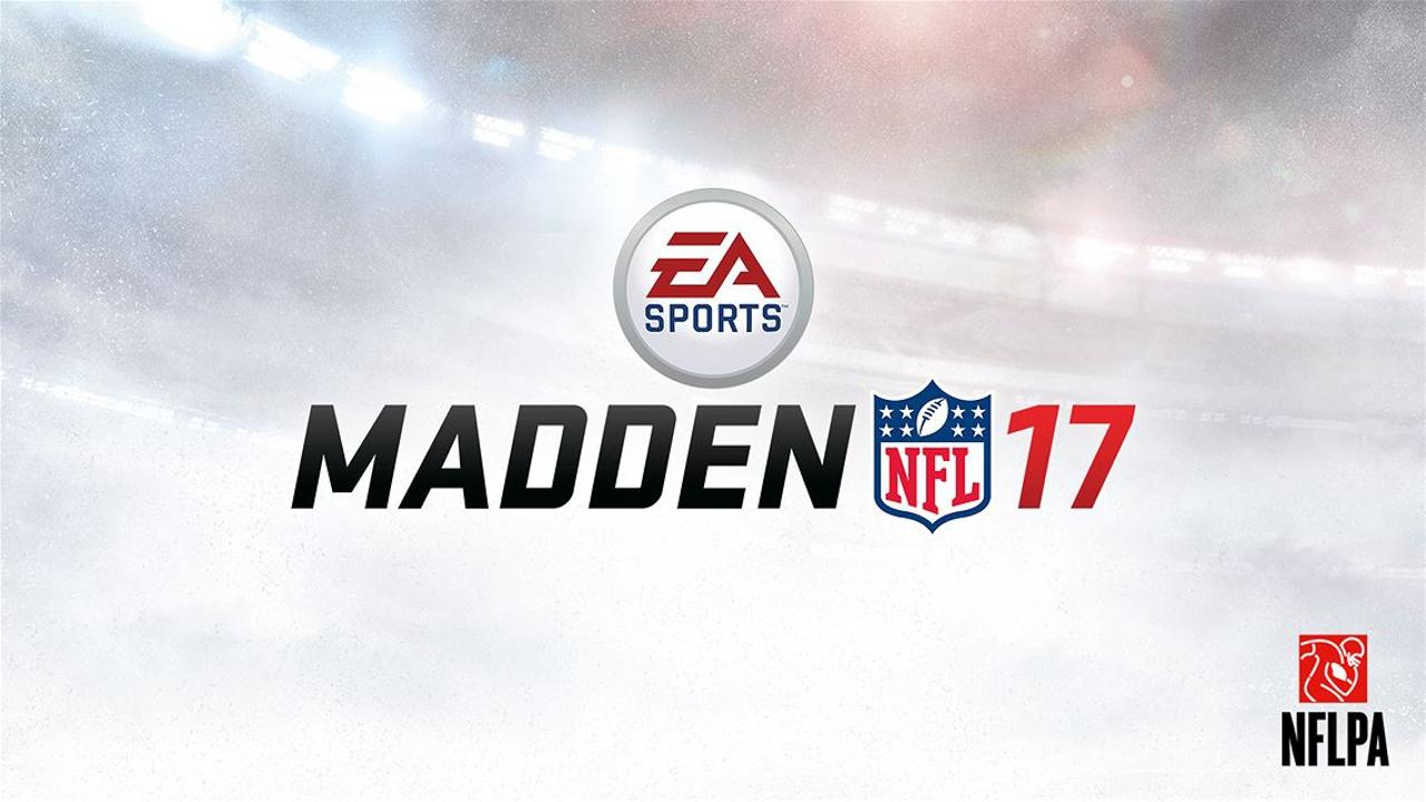 Madden-nfl-17-logo_cwhfq4qzw4br18lay6vu884mg