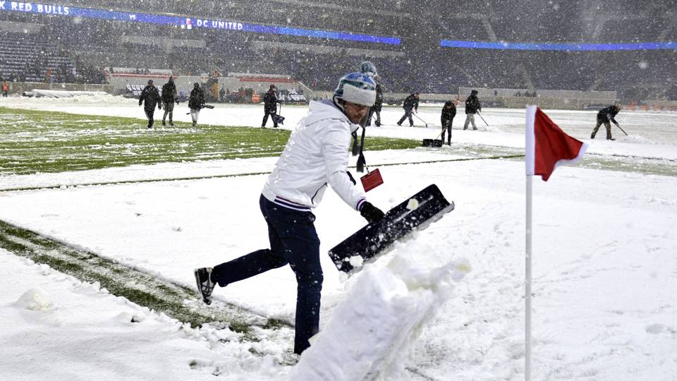 MLS-snow-FTR-020614.jpg