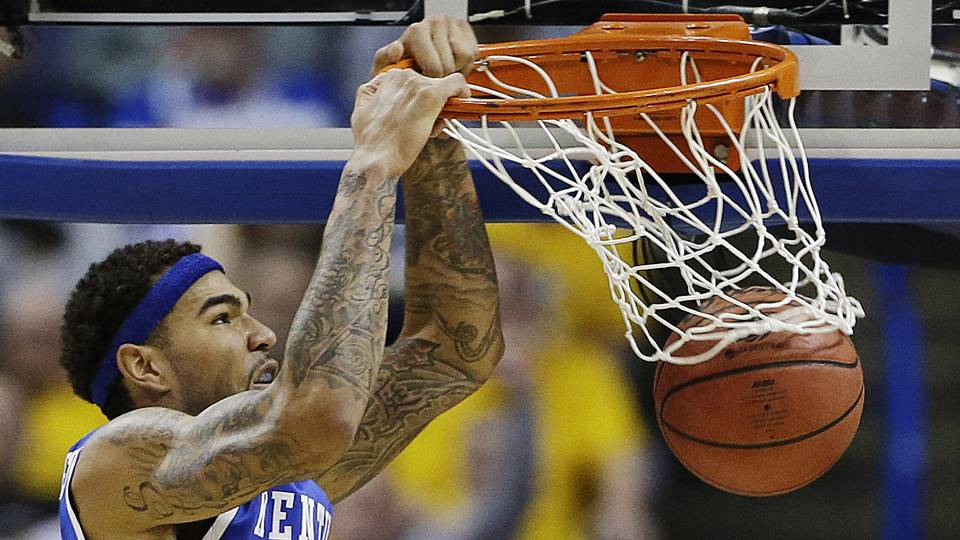 willie-cauley-stein-03-23-14-AP-FTR