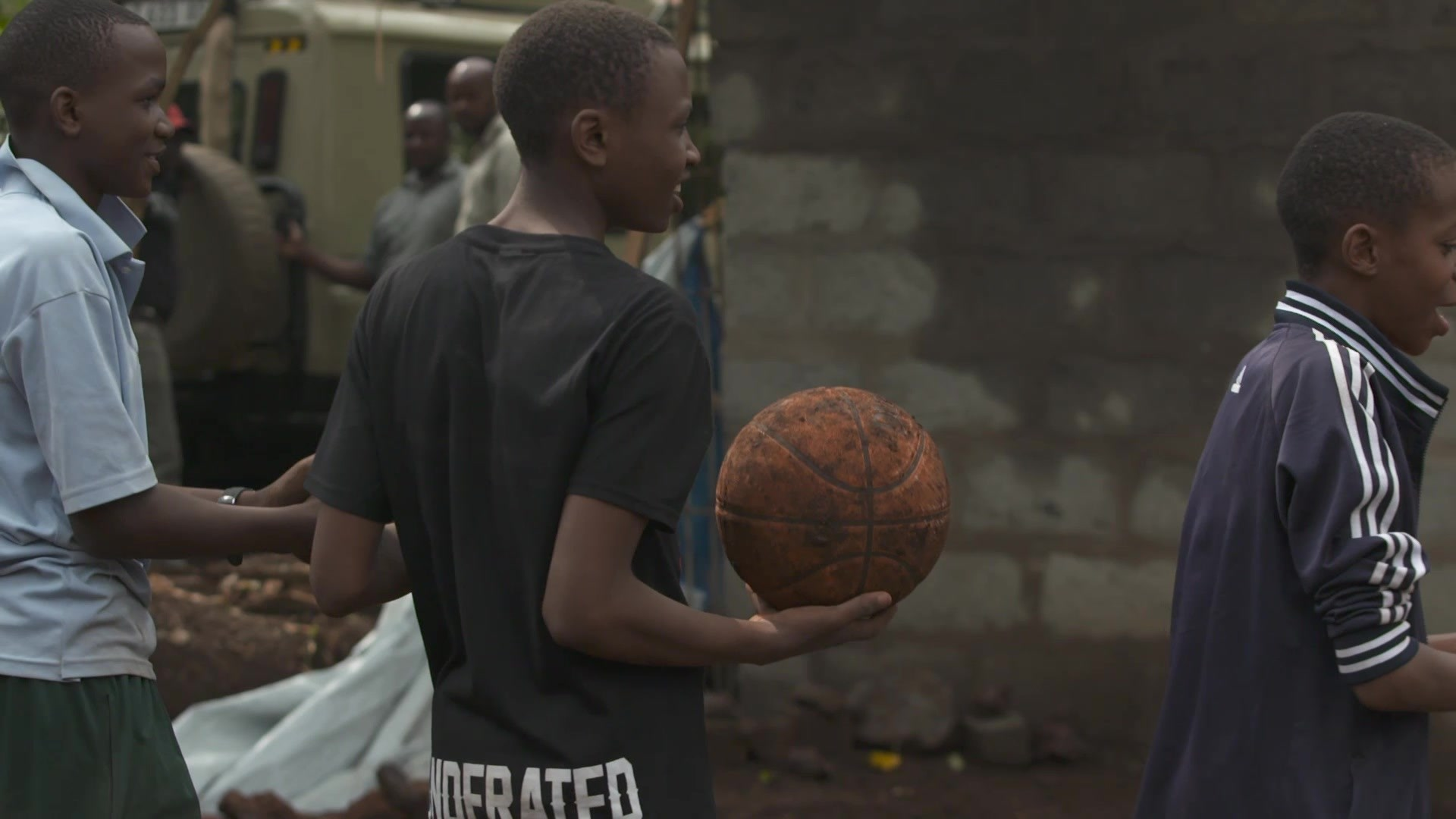 tuleeni-orphanage-africa-courage-in-sports-ftr