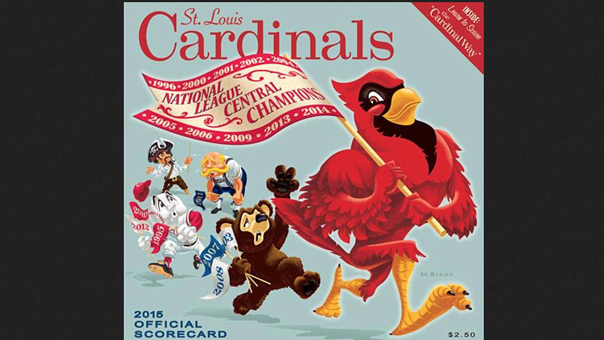 Cardinals-Scorecard-FTR-Getty.jpg