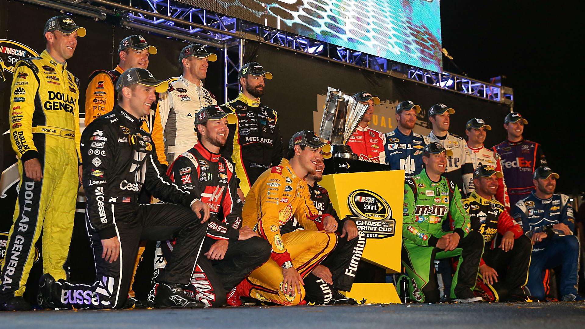 NASCAR Chase field-091215-getty-ftr.jpg