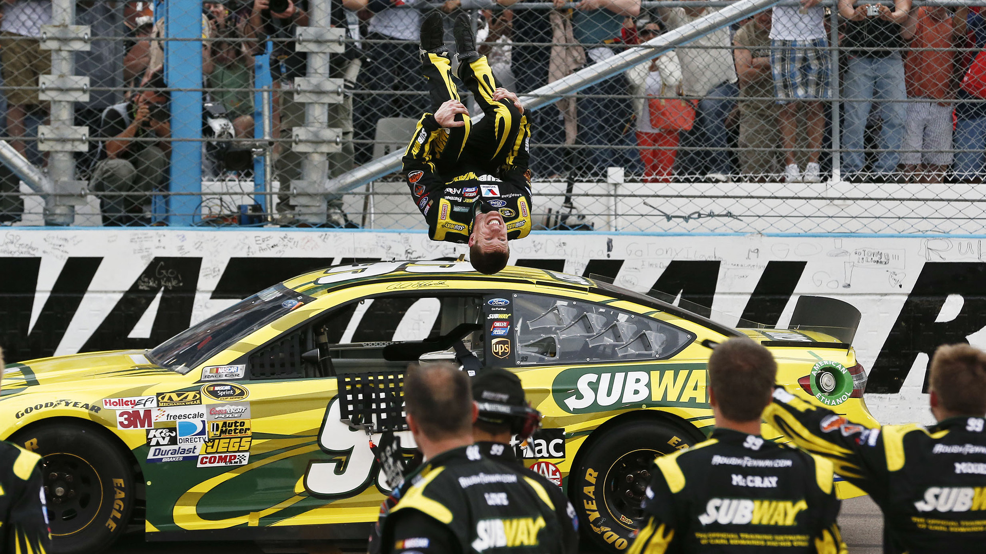 Carl Edwards-022714-AP-FTR.jpg