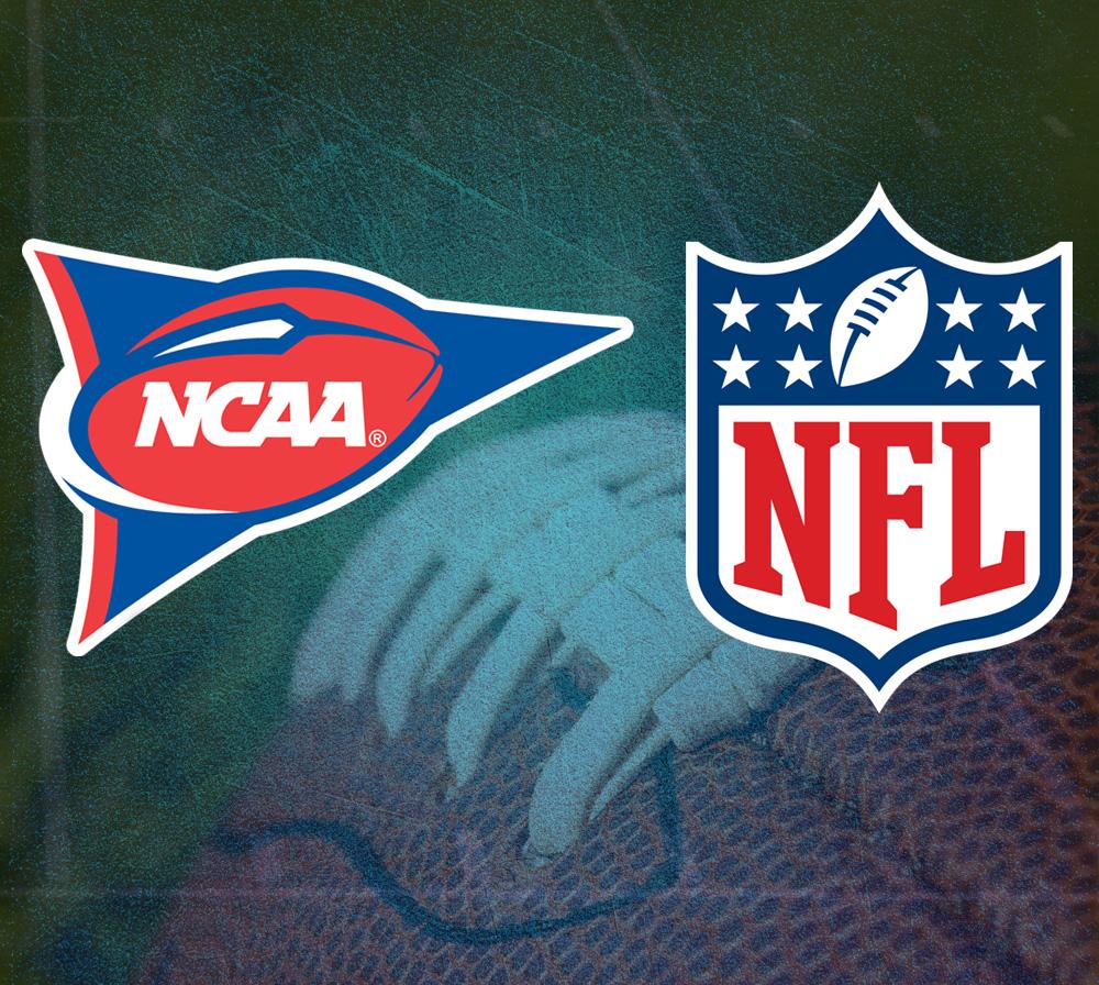 NFL-CFB-072914-DL.jpg
