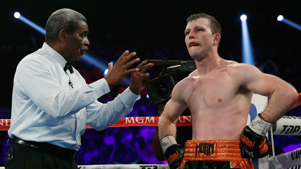 Jeff-Horn-Getty-FTR-061218