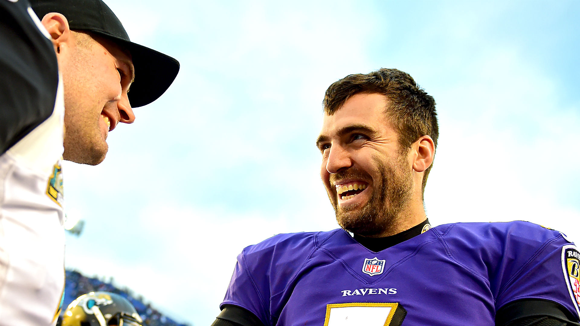 flacco-joe010315-getty-ftr.jpg