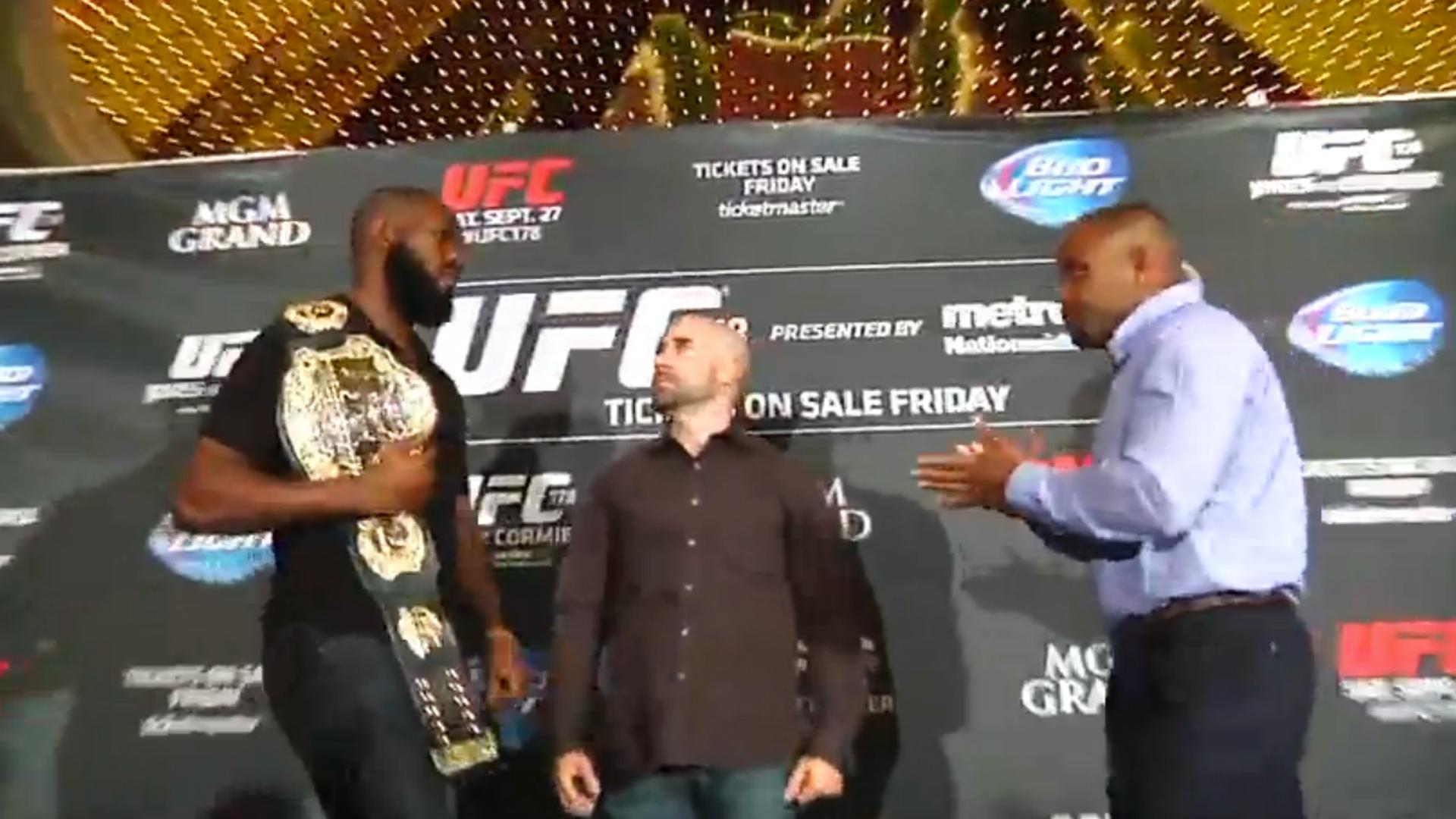 Jon-Jones-080514-FTR-UFC.jpg