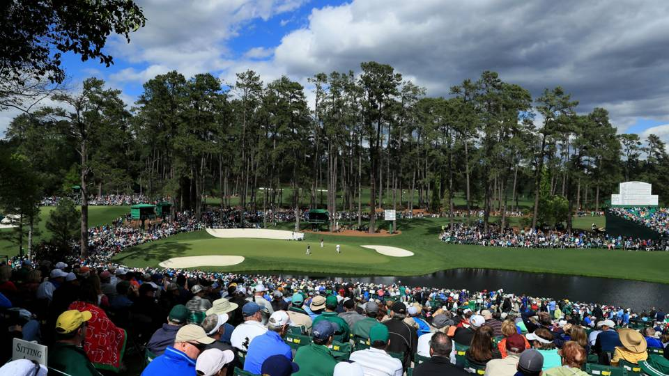http://images.performgroup.com/di/library/sporting_news/e9/b/the-masters-round-1-04062017-getty-ftrjpg_rarfy9xa333z1o5a17fr8ln00.jpg?t=1157962603&w=960&quality=70