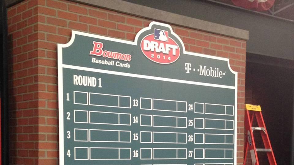 draft board FTR.jpg.jpg