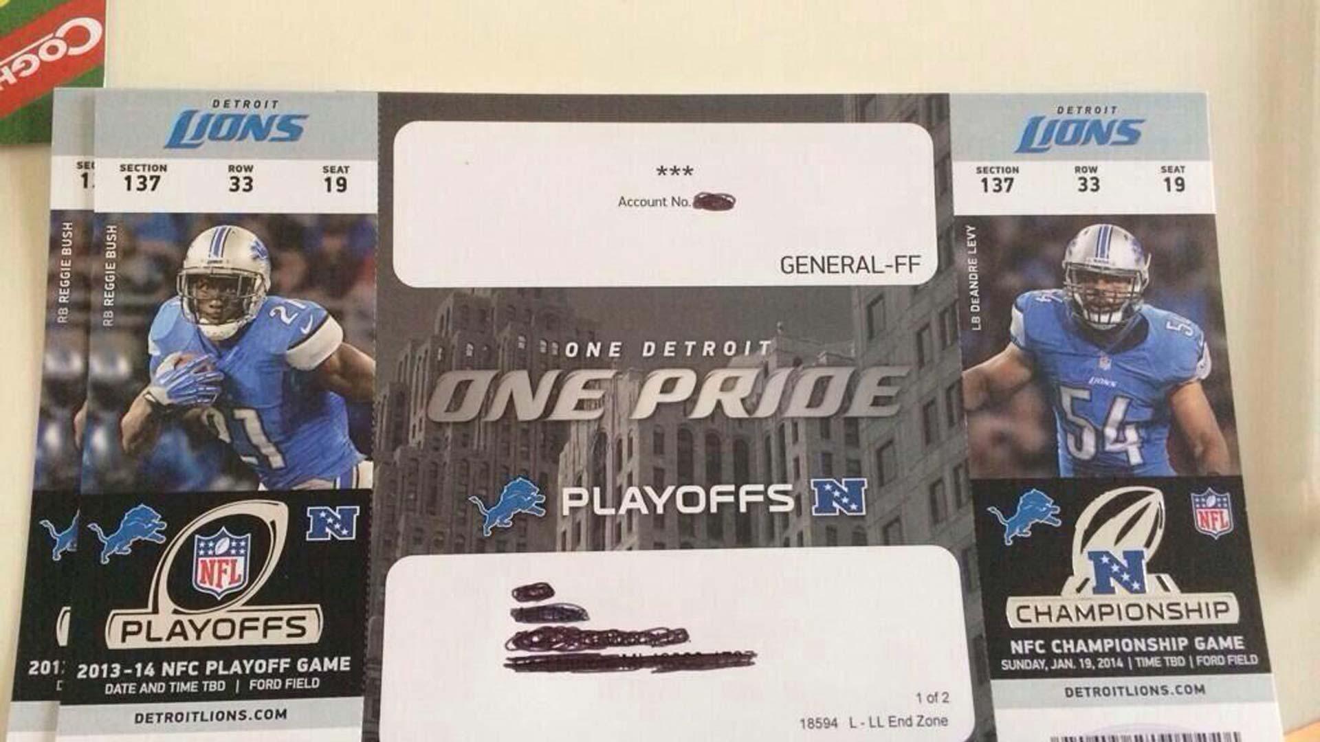 lions-playoff-tickets-122313-twitter-ftr