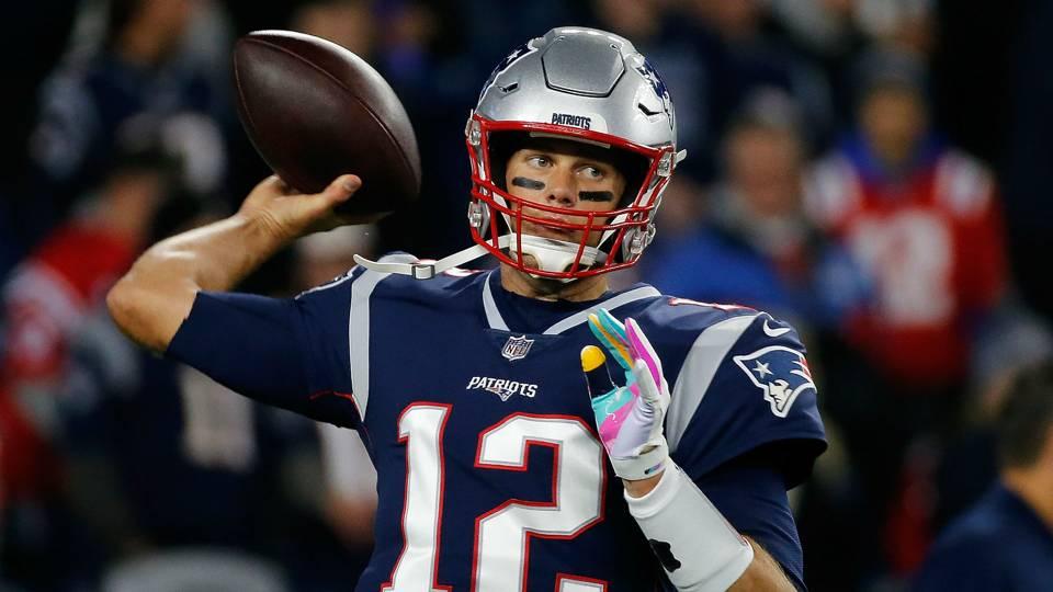 Tom-Brady-101618-Getty-FTR