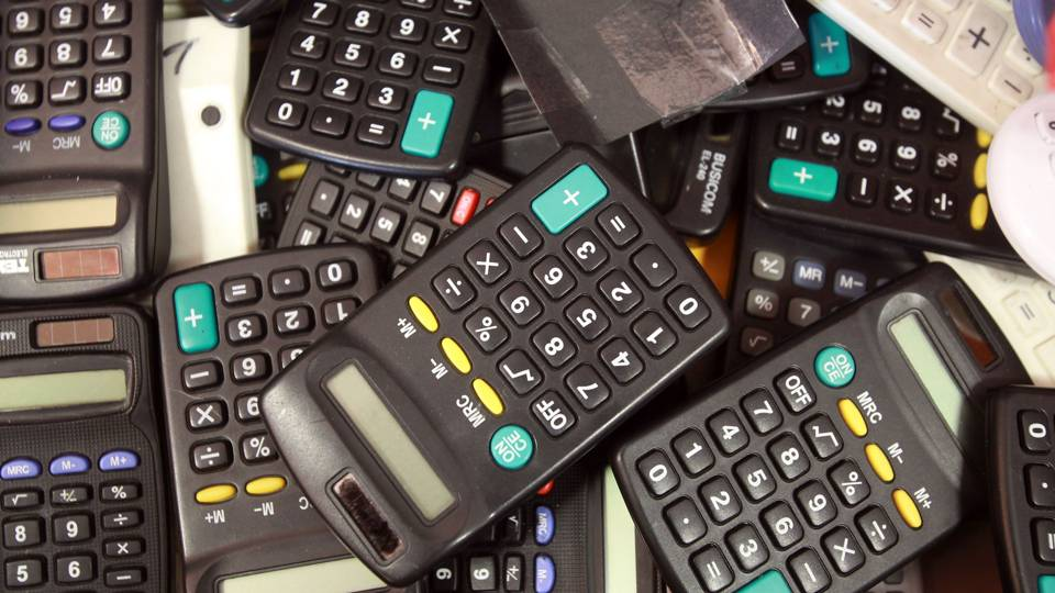 calculators-ftr.jpg