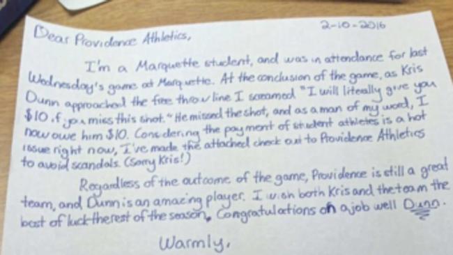 Jamey Schilling letter-021116-TW-FTR