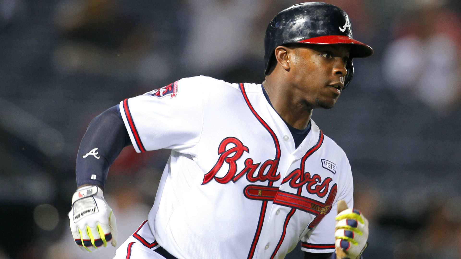 Daily fantasy baseball lineup: Saturday's buy/sell picks in DraftKings leagues